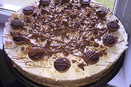 Toffifee-Torte 37