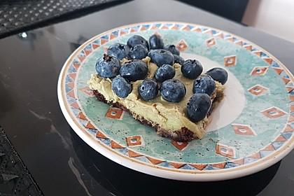 Avocado Cheesecake 18