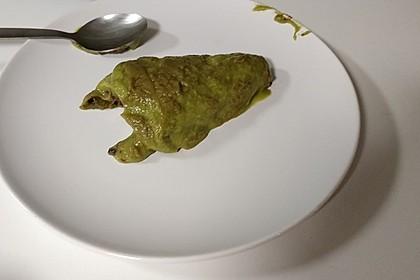 Avocado Cheesecake 19