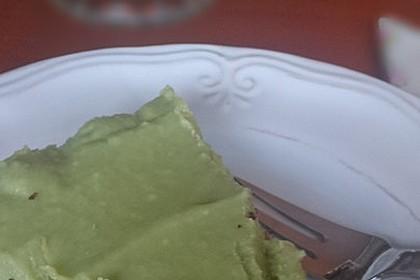 Avocado Cheesecake 17