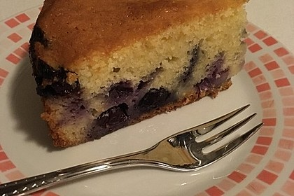 Saftiger Kirsch-Schmand-Kuchen 18