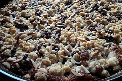 Saftiger Kirsch-Schmand-Kuchen 32