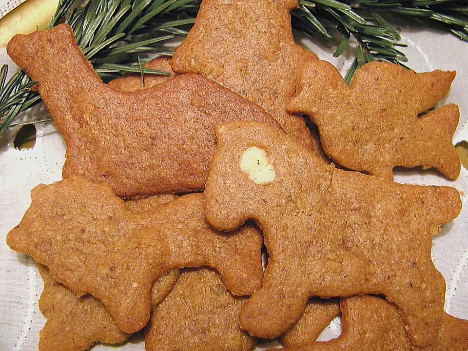 Alte Weihnachtsplätzchen Rezepte.Alte Weihnachtsplätzchen Rezepte Italiaansinschoonhoven