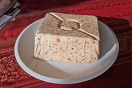 Tofu selbstgemacht 1