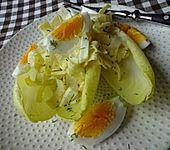 Chicoree - Salat (Bild)