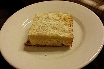 Ratz Fatz Kuchen Von Kraeppel Chefkoch De