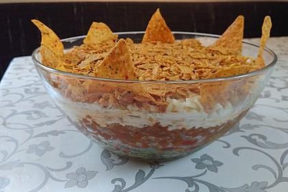 Taco-Salat 11
