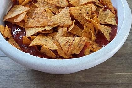 Taco-Salat 10