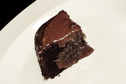 Cinnamon Brownies 57