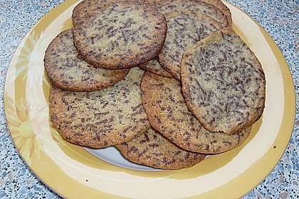 American Cookies (Bild)