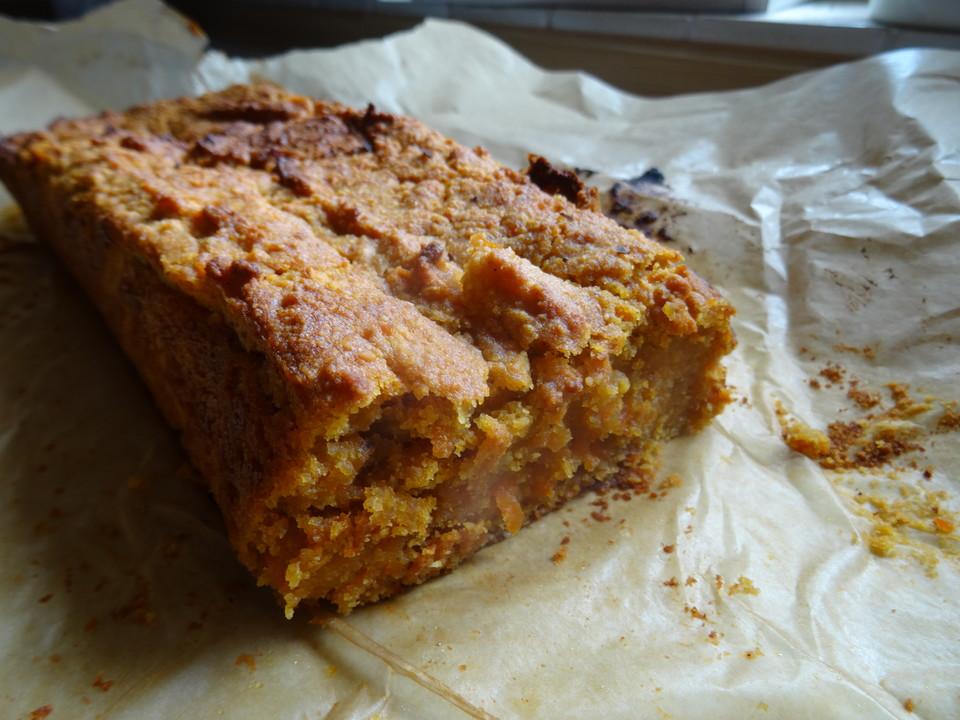 Rublikuchen Vegan Und Glutenfrei Von Boni111 Chefkoch De