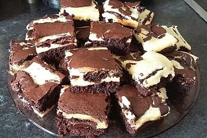 Brownies 14