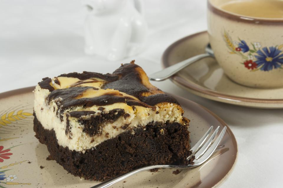 Brownies Von Chefkoch Video Chefkoch De