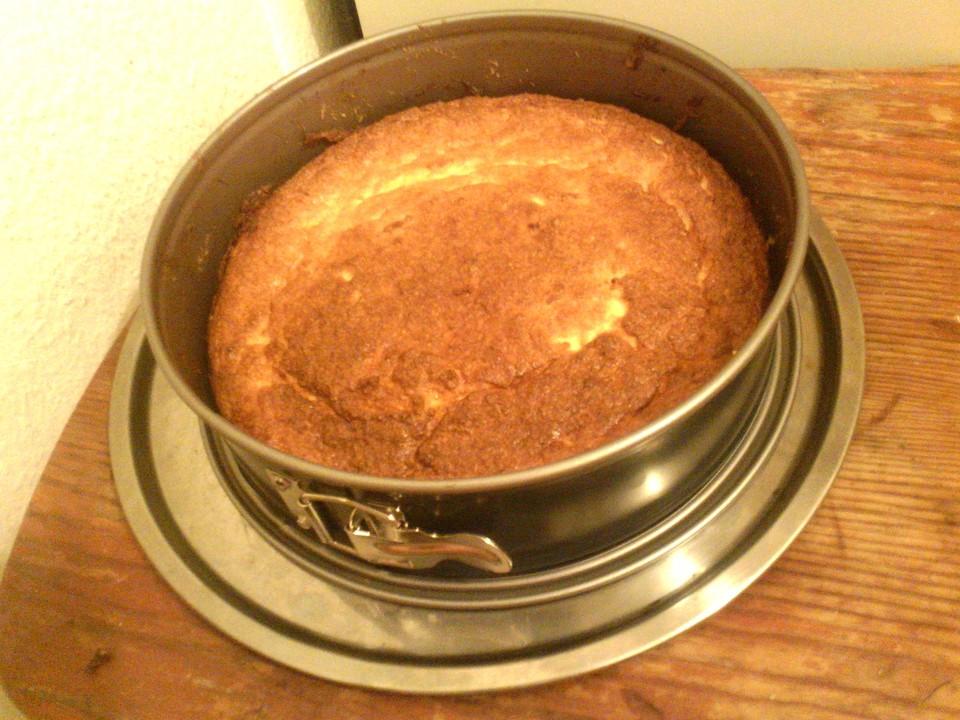 Low Carb Kuchen Ohne Mehl Und Zucker Von Sweetchoclatedreams