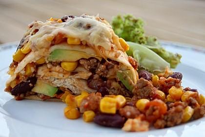 Burritos 2