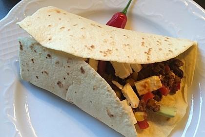 Burritos 11