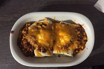 Burritos 19