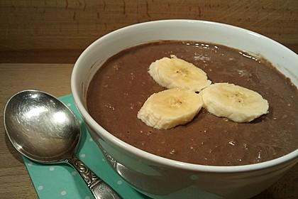 Every-Day-Porridge