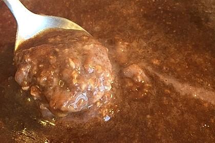 Every-Day-Porridge 3