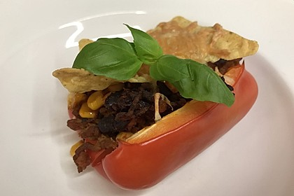 Chili-Paprikaschiffchen 3