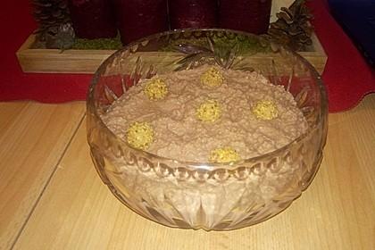 Superschnelles Giotto-Creme-Dessert 9