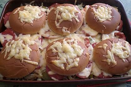 Burgerauflauf 5