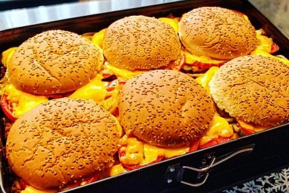 Burgerauflauf 1