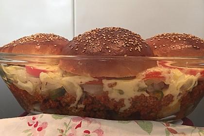 Burgerauflauf 9