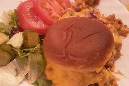 Burgerauflauf 11