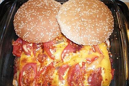 Burgerauflauf 6
