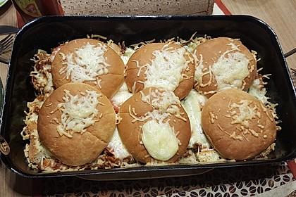 Burgerauflauf 4
