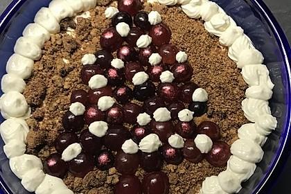 Mascarpone-Grape-Trifle 1