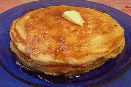 American Pancakes 42