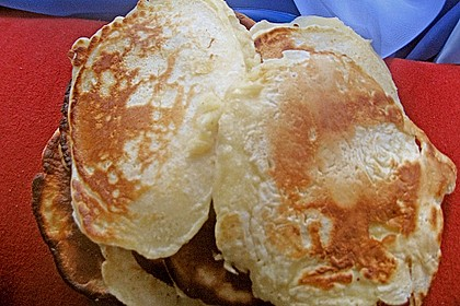 American Pancakes 61