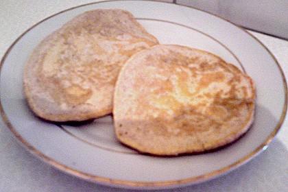American Pancakes 72