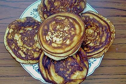 American Pancakes 51