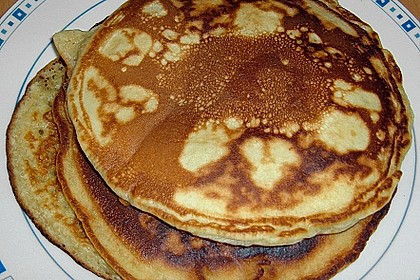 American Pancakes 37