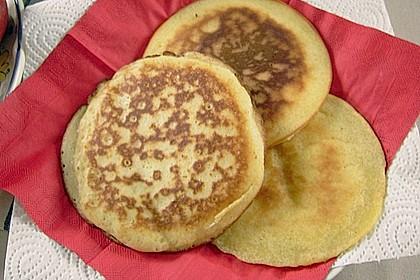 American Pancakes 54