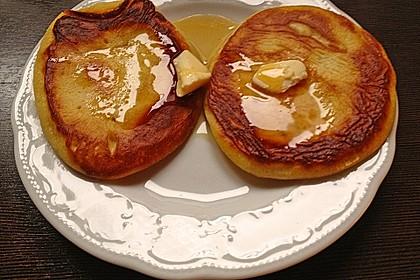American Pancakes 40