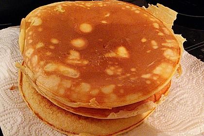 American Pancakes 55
