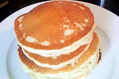 American Pancakes 45