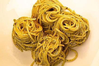 Pesto alla Genovese 17