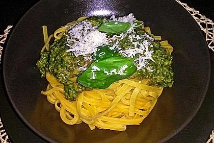 Pesto alla Genovese 20