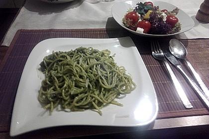 Pesto alla Genovese 24
