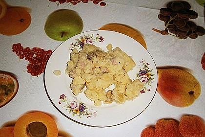 Mediterrane  Stampfkartoffeln 14
