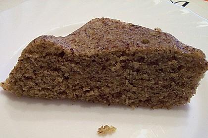 5 Minuten Kuchen Von Gummibar1977 Chefkoch De