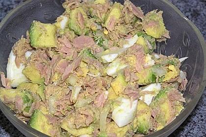 Avocado Waxmann 4