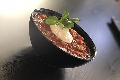 Lasagne-Suppe 5