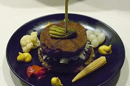 "Ostwestfälischer ""Burger"""
