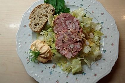 Steinbachtaler Pfefferfleisch (Bild)